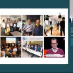 Free webinar by Jeroen Ketting on Effective Communication