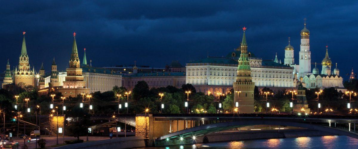 AEB-Guide-2010-Business-in-Russia